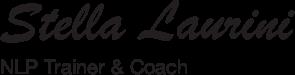 Logo21-1