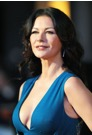 Catherine Zeta-Jones-Stella Laurini